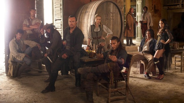 Black-Sails-Cast-775x435 (1)