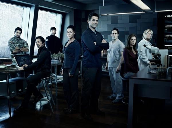 helix-1x01-syfy