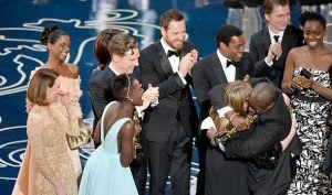 12_years_a_slave_american_hustle_best_picture_oscars_lupita_nyong_o_winners_list_oscars_2014-462750