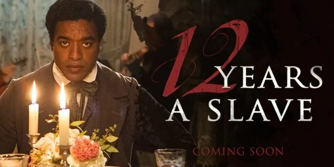 banner-12-years-a-slave-TEMP-Image_1_2-660x330