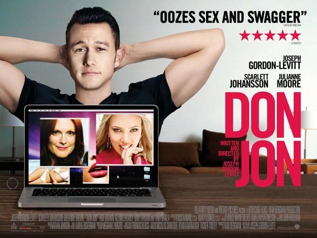 DON-JON-Quad