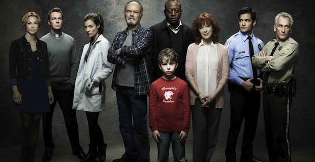 resurrection-abc-cast1-620x320