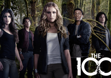 THE-100-1x03