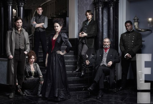 rs_560x382-140404134331-1024-penny-dreadful.ls.4414_copy