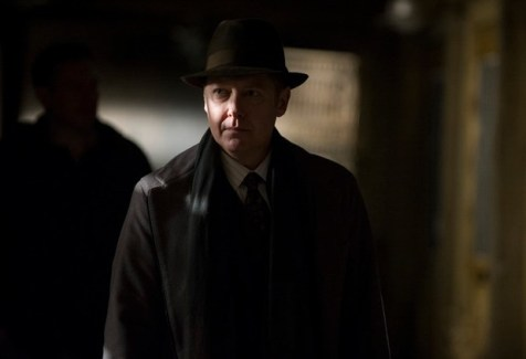 ustv-the-blacklist-the-judge-still