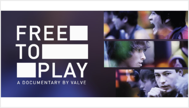 free-to-play-the-movie-documentary-valve-film-poster