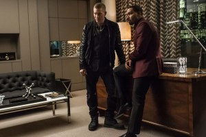Power-Joseph-Sikora-as-Tommy-Egan-and-Omari-Hardwick-as-Ghost