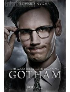 Gotham-Key-Art-Edward