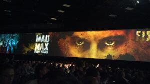 mad-max-comic-con