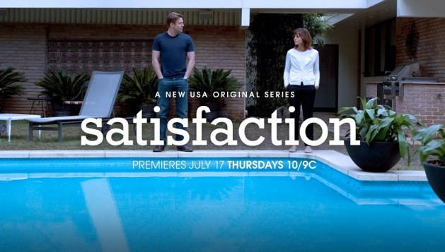 satisfaction_aspot_keyart_prem_2490x1418