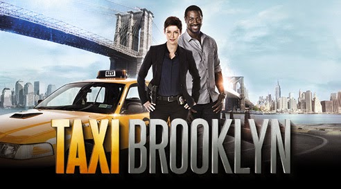 taxy brooklyn nbc