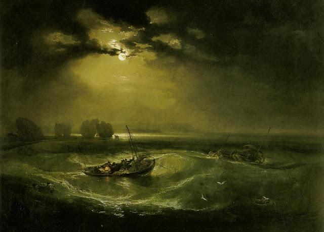 turner-pescadores-en-el-mar-1796