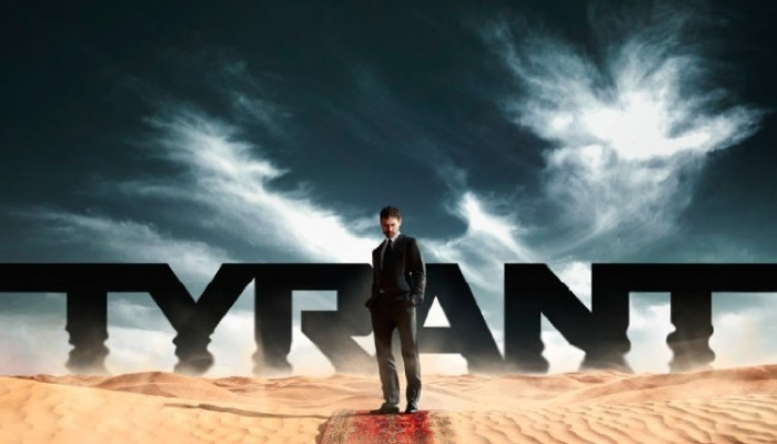 tyrant-season-1-key-art-fx-700x400