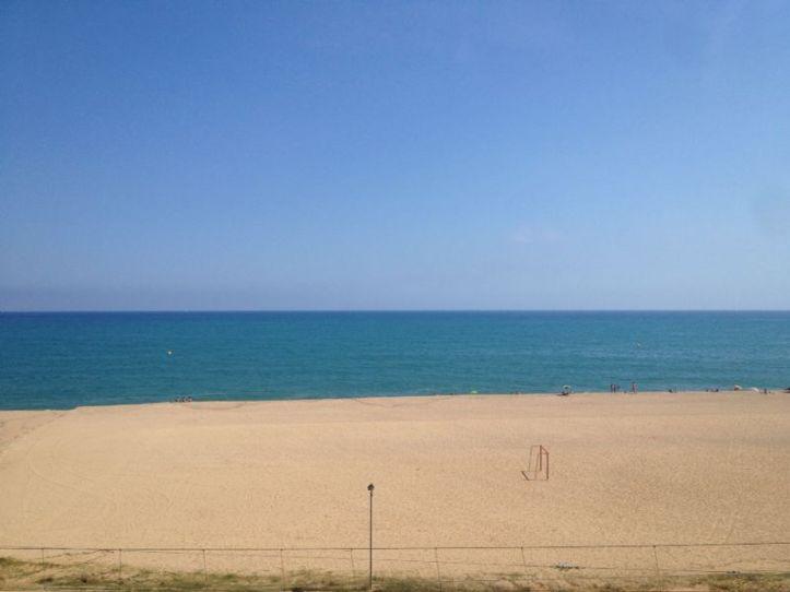 Al mar, al mar!