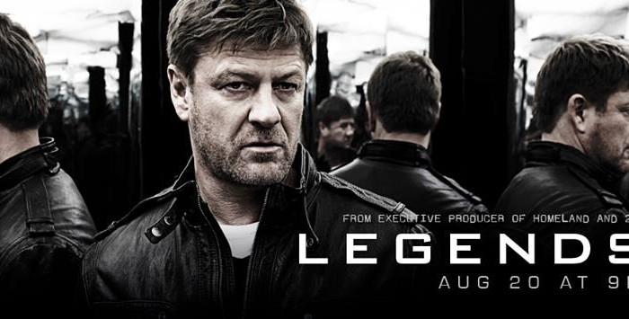 legends-700x355