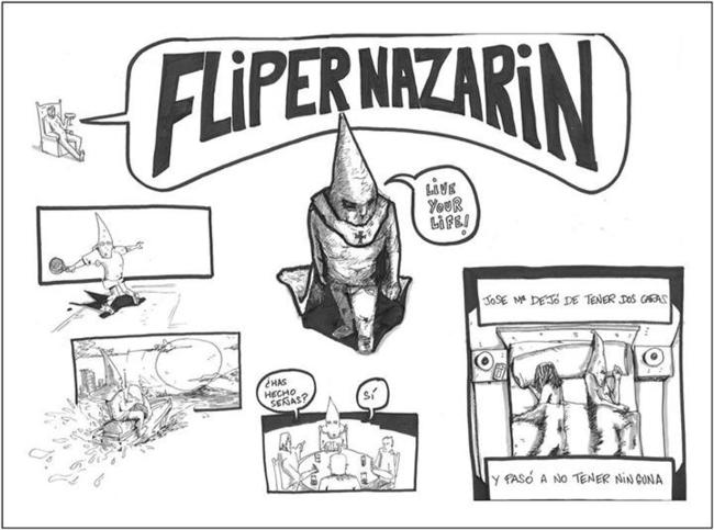 fliper-nazarin-blackie
