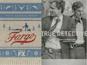 fargo-true detective