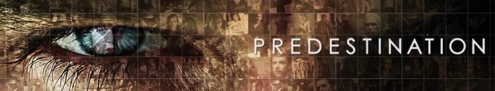 predestination-54750259867dd