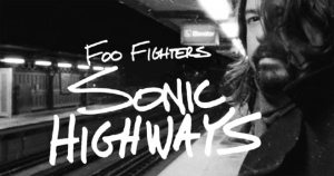 sonic-highways
