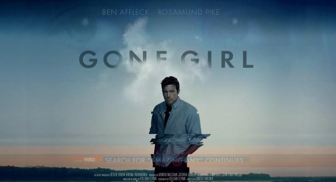 gone-girl-2014-20136