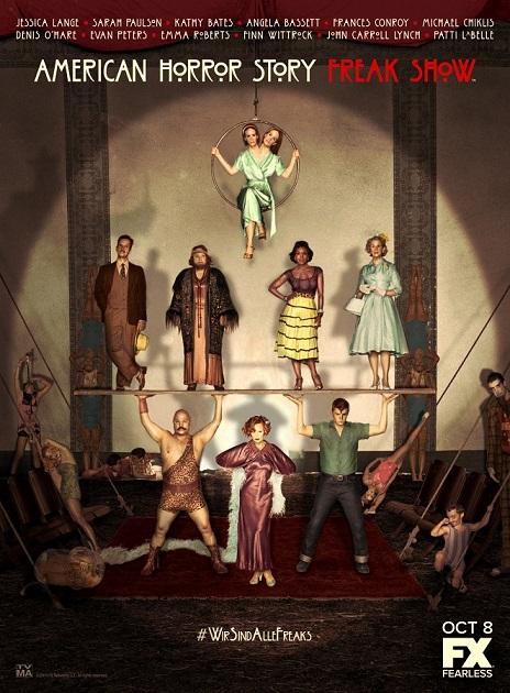 american-horror-story-freak-show-poster1