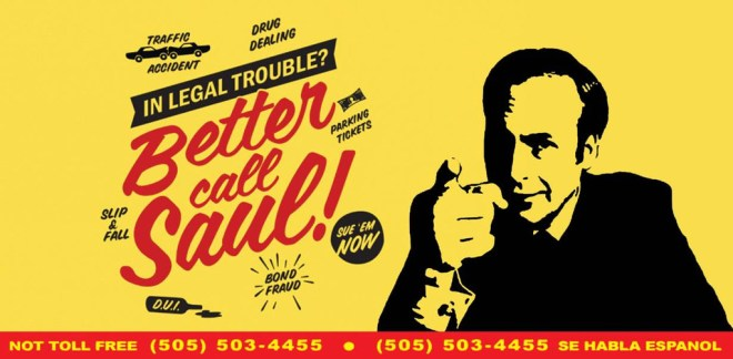 better-call-saul-banner
