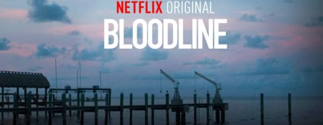 bloodline-netflix_1