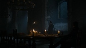 juego de tronos - game of thrones - 5x05 - 17