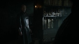 juego de tronos - game of thrones - 5x05 - 19