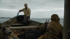 juego de tronos - game of thrones - 5x05 - 29