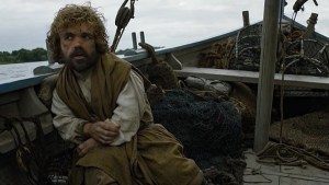 juego de tronos - game of thrones - 5x05 - 30