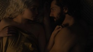 juego de tronos - game of thrones - 5x07 - 14