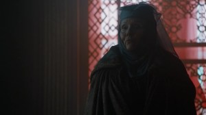 juego de tronos - game of thrones - 5x07 - 21