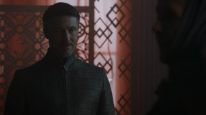 juego de tronos - game of thrones - 5x07 - 22