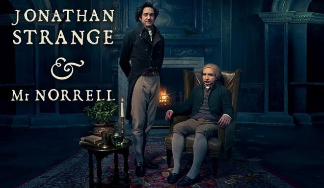 jonathan-strange-mr-norrell-poster