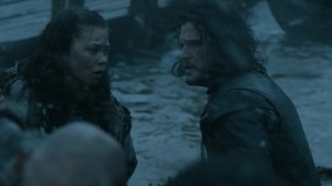 juego de tronos - game of thrones - 5x08 - 24
