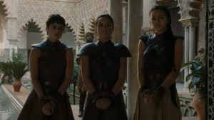 juego de tronos - game of thrones - 5x09 - 22