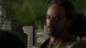 juego de tronos - game of thrones - 5x09 - 23