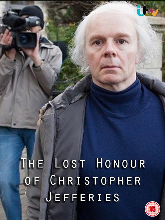 lost honour christopher jefferies