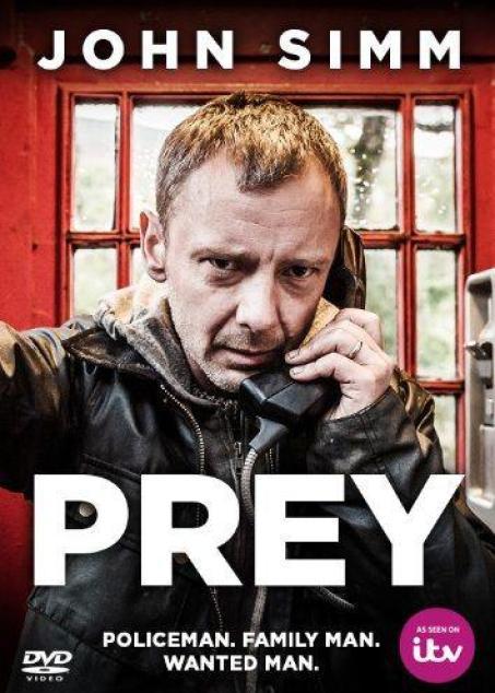 Prey_TV-159116213-large