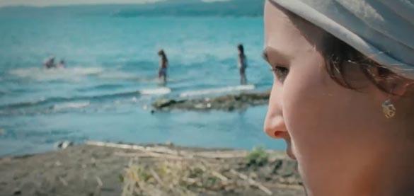 20_film_meraviglie_banner