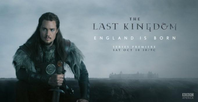 the-last-kingdom-key-art