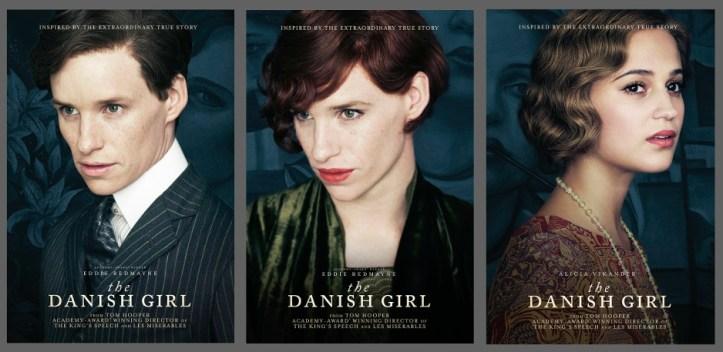 the-danish-girl-banner