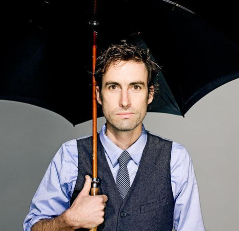 Andrew_Bird2_large