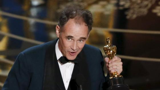 mark rylance oscar