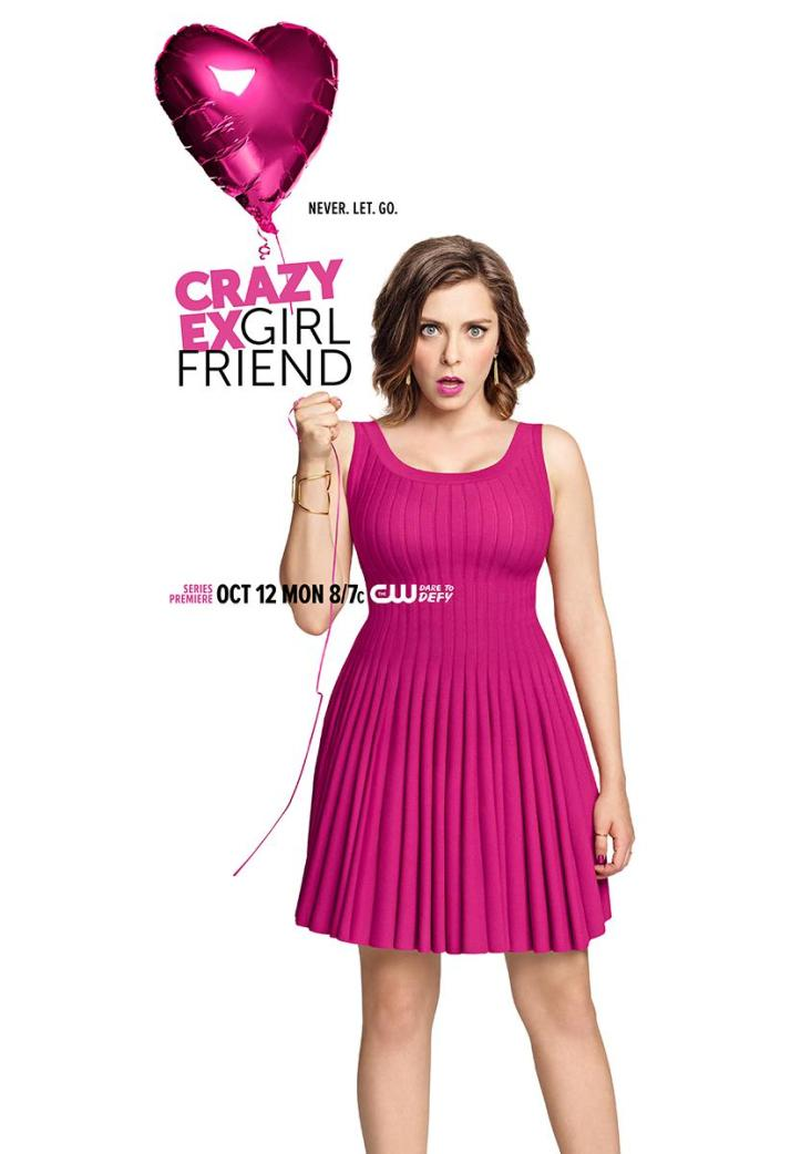 Crazy_Ex_Girlfriend
