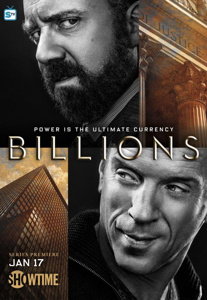 Billions-Poster-Showtime_FULL
