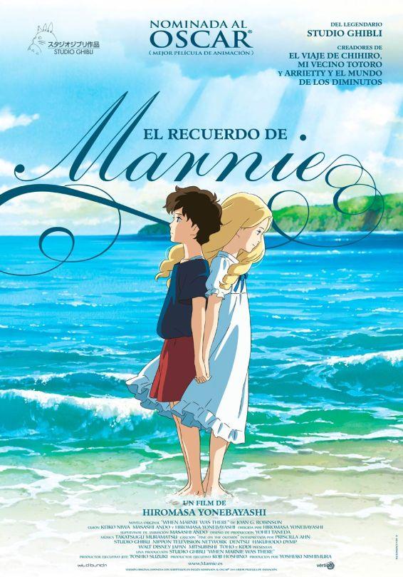 el_recuerdo_de_marnie-cartel-6691 (1)