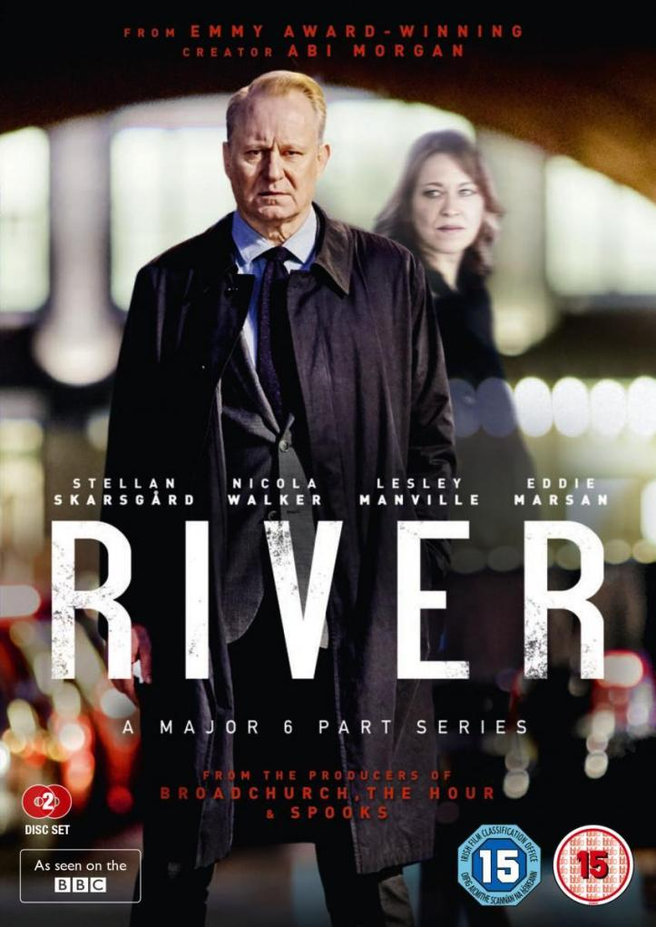 river_tv_series-479701300-large