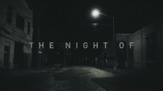 the-nigh-of